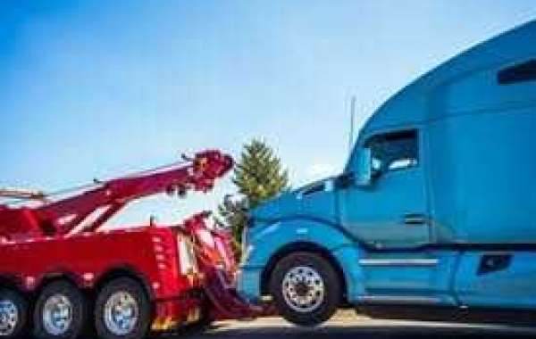 How to Identify the Best Car Wrecking Services