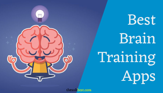The best brain training apps and games in 2020 – aunkyfunky