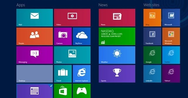 How to Use and Tweak Start Screen on Windows 10?