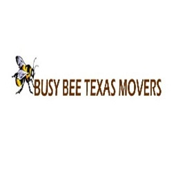Busy Bee Texas Movers (@busybeetxmovers) • gab.com - Gab Social
