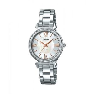 Branded Wrist Watches for Women in Lahore Pakistan