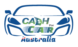 Free Car Removal Gold Coast | Free Removal & Highest Cash