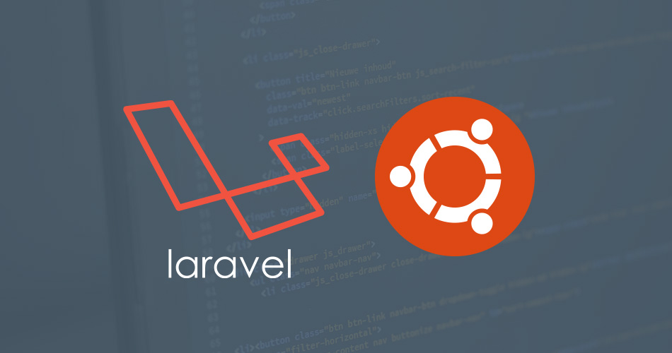 How to Install Laravel PHP Framework on Ubuntu - TutsFx