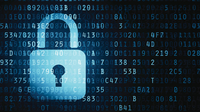 Online Privacy: Best Tips to Protect Your Data – karen jodes blog