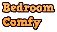Bedroom Comfy - bedroom matters