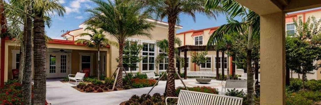 Pinnacle Real Estate Marketing Cover Image