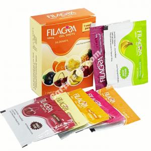 Fildena | Buy Fildena Pills Online For ED | Fildena 100, 120, 150, 200mg