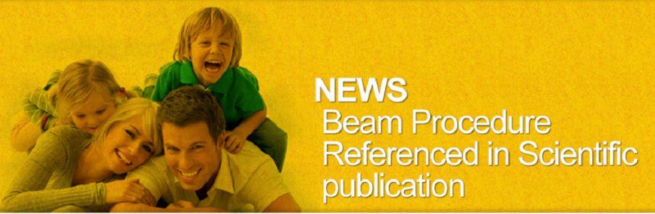 B.E.A.M Procedure Cover Image