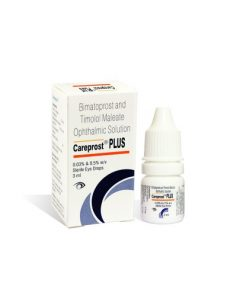 Lumigan® : Buy Lumigan Eye Drops Online | Price Just $21.99/Drops | iCareprost