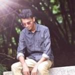 Adnan Mahmud Profile Picture