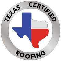 Residential Roofing Repair Company in Houston | Texas Certified Roofing