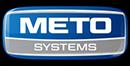 Drum Manipulators | METO Systems
