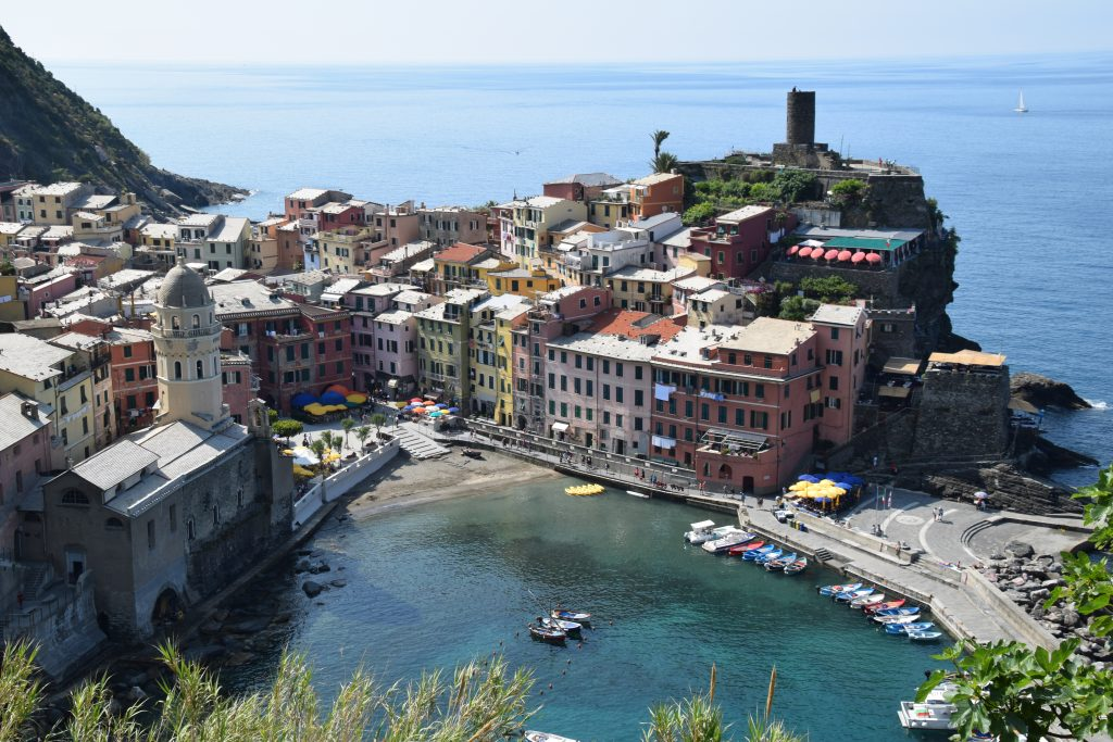 Best LGBTQ Friendly Countries For Retirement - 2 Dads with Baggage