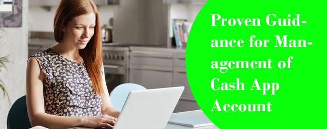 How do I talk to a Cash App representative | Call : +1-850-786-3360