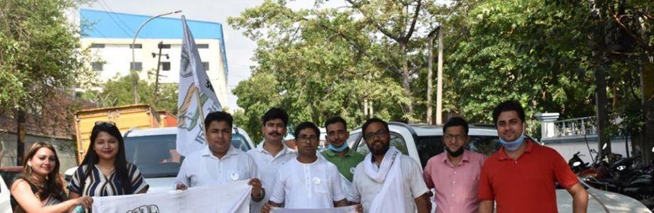 Aatmnirbhar Sena