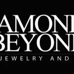 Diamonds & Beyond