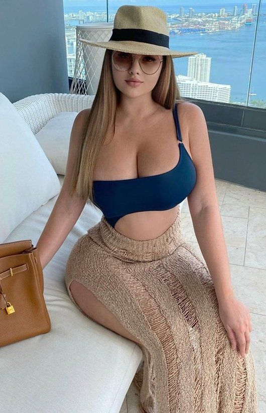 Lucknow Call Girl | Lucknow Escorts | Call Girls in Lucknow