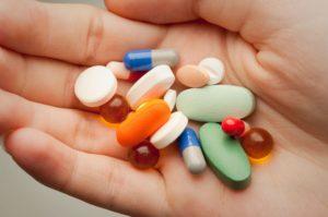 Medicare Prescription & Drugs Plans Online Enrollment in New Jersey, Florida and Massachusetts