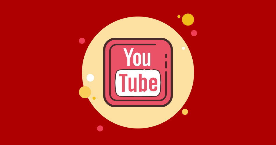 how to GROW Youtube Channel WITH 0 VIEWS AND 0 SUBSCRIBERS - TutsFx