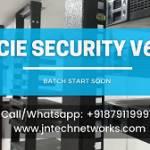 JNtech Networks