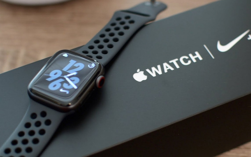 Is Your Apple Watch Troubling You? Here's How to Troubleshoot and Fix – Jon Snow