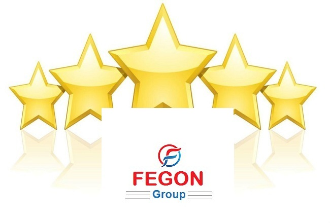 Is Fegon Group Legit – Fegon Group LLC
