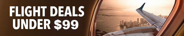 Copa Airlines Reservations +1-888-541-9118   Flight Booking   Flat 50% Off