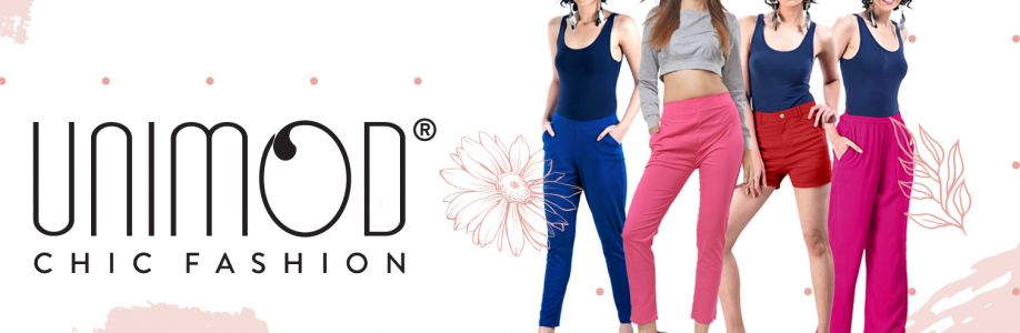 Unimod Fashion