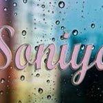 Soniya68