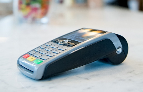 Compare the best merchant service providers for card payments