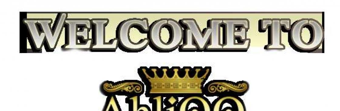 Ahliqq Situs Judi QQ Poker Online Domin