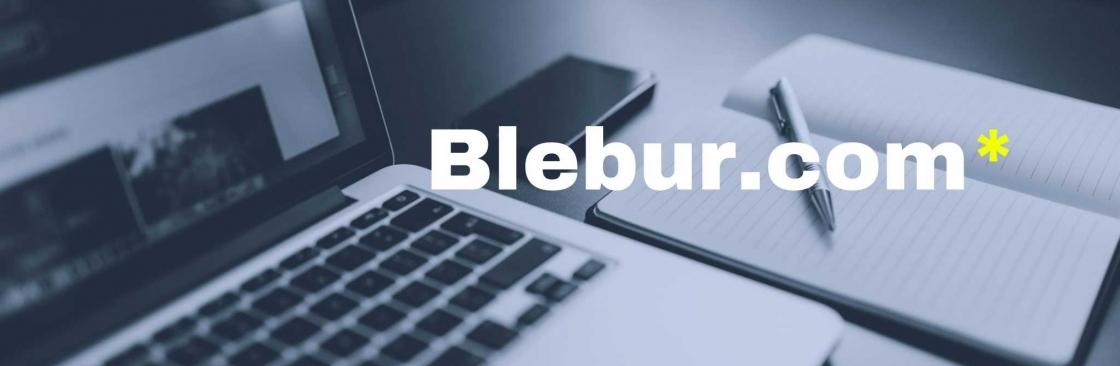 BleBur