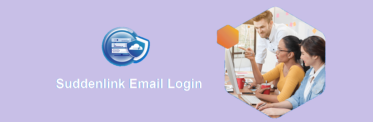 Suddenlink Email Login - Suddenlink My Account Login Procedure