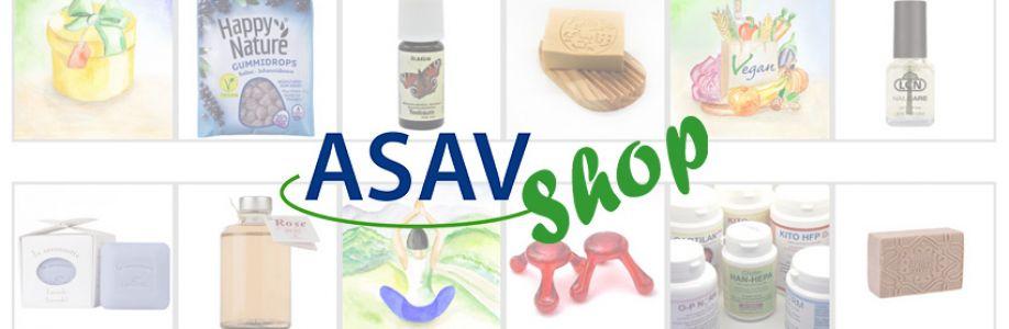 ASAV Shop