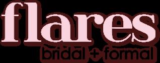 San Francisco Plus Size Wedding Dresses | Bridal Shops Walnut Creek | Flares Bridal + Formal