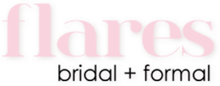 Pronovias Bridal Gowns in San Francisco, Bay Area, Walnut Creek | Flares Bridal