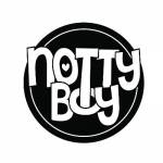 Notty Boy