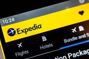 Expedia Customer Service +1-888-530-0499 Phone Number