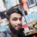 MD Amir Hamza