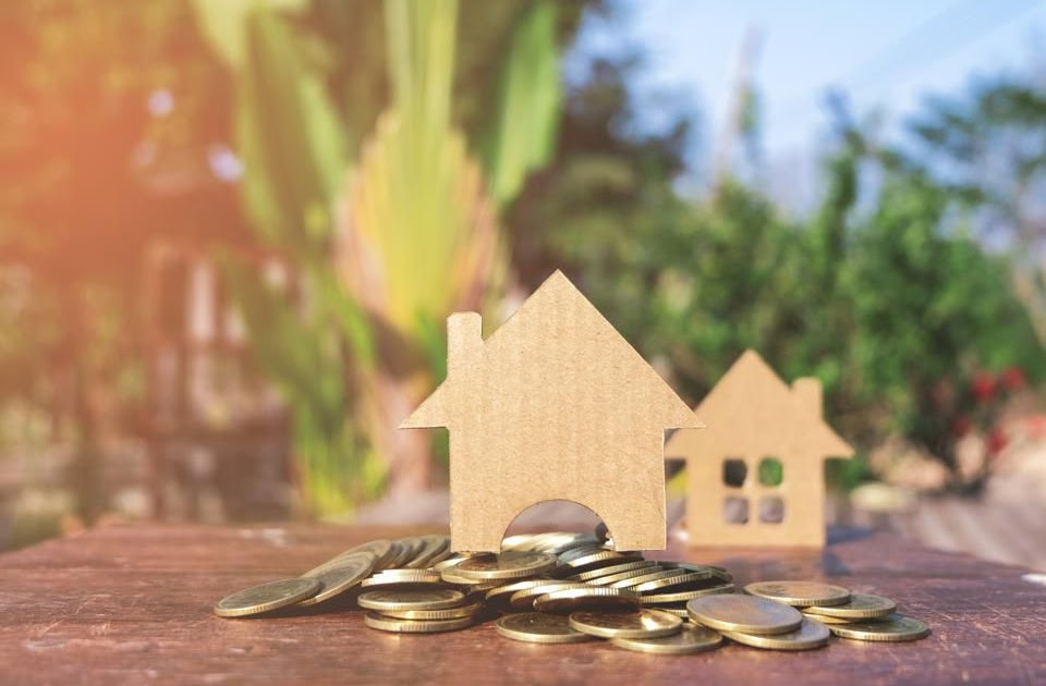 Why is it better to sell your home to an investment company in Cincinnati, Ohio?