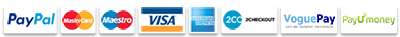 Find The best Real Estate Companies In Qatar – Picbuild.com | Pickbuild