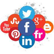Social Media Marketing Services India |SMM Services India |