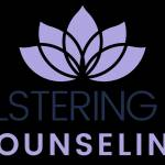 Bolstering Life Counseling