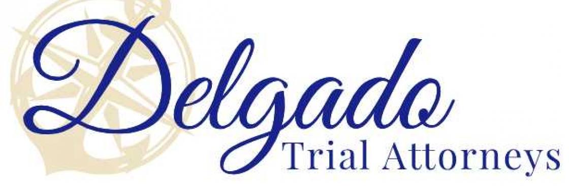 Delgado Trial Attorneys