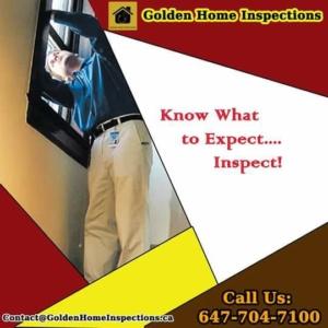Contact the best Home Inspector in Brampton
