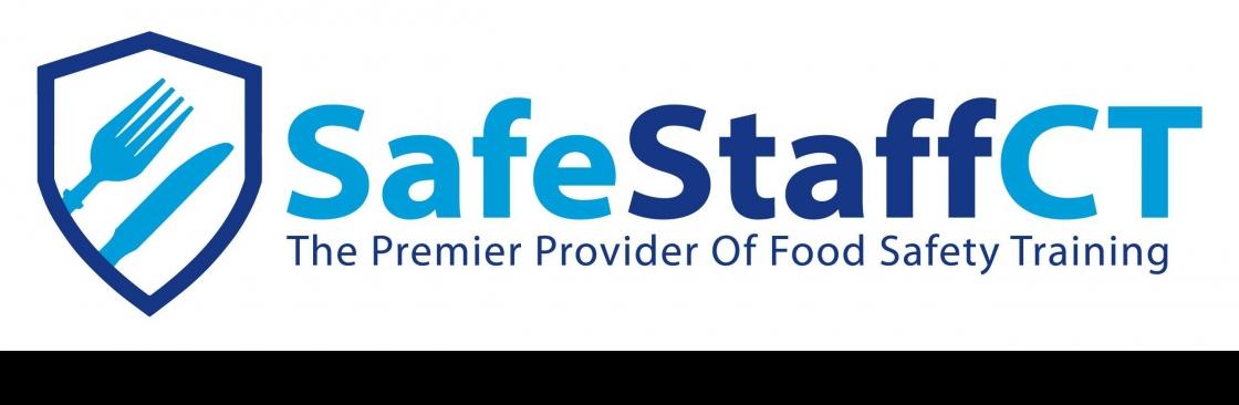 Safe Staffct