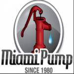 Miami Pump and Supply