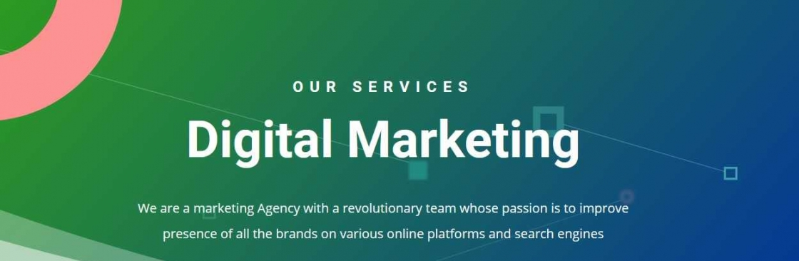 Revivify Marketing Solutions