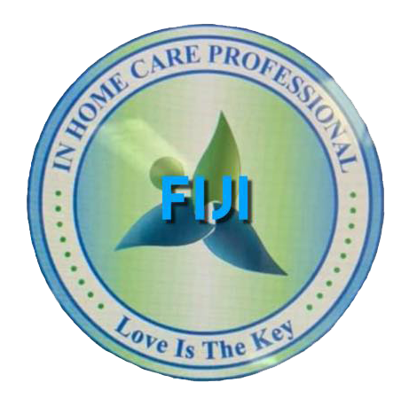 Professional Home Care Services