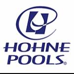Hohne Pools